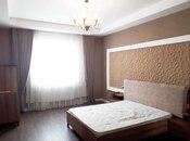Bağ - Şüvəlan q. - 400 m² (24)