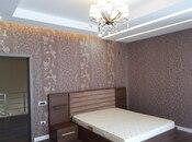 Bağ - Şüvəlan q. - 400 m² (28)