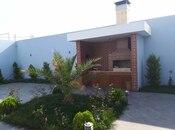 Bağ - Şüvəlan q. - 400 m² (6)