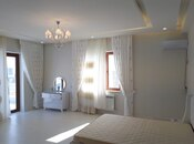 Bağ - Şüvəlan q. - 400 m² (14)