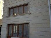 Obyekt - Azadlıq Prospekti m. - 650 m² (7)