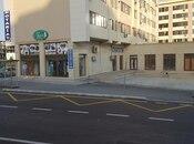 Obyekt - Azadlıq Prospekti m. - 650 m² (2)