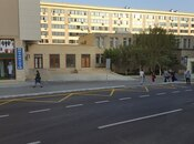 Obyekt - Azadlıq Prospekti m. - 650 m² (4)