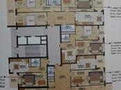 3 otaqlı yeni tikili - Xalqlar Dostluğu m. - 138 m² (7)