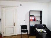 Obyekt - Azadlıq Prospekti m. - 650 m² (14)