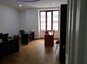 Obyekt - Azadlıq Prospekti m. - 650 m² (11)