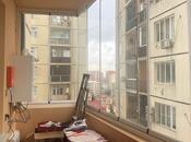 2 otaqlı yeni tikili - Azadlıq Prospekti m. - 82 m² (19)