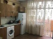 2 otaqlı yeni tikili - Azadlıq Prospekti m. - 82 m² (21)