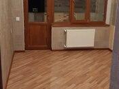 3 otaqlı yeni tikili - Nəriman Nərimanov m. - 94 m² (7)