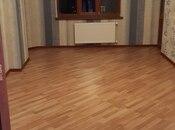 3 otaqlı yeni tikili - Nəriman Nərimanov m. - 94 m² (11)
