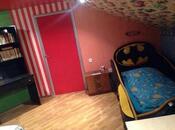 Bağ - Quba - 180 m² (21)