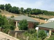 Bağ - Quba - 180 m² (26)