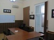 7 otaqlı ofis - İçəri Şəhər m. - 150 m² (3)