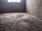 2 otaqlı yeni tikili - Xətai r. - 97 m² (3)