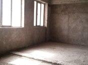 2 otaqlı yeni tikili - Xətai r. - 97 m² (5)
