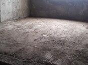 2 otaqlı yeni tikili - Xətai r. - 97 m² (2)