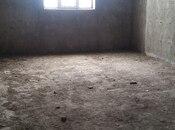 2 otaqlı yeni tikili - Xətai r. - 97 m² (4)