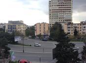 3 otaqlı köhnə tikili - Qara Qarayev m. - 70 m² (9)