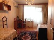 3 otaqlı köhnə tikili - Qara Qarayev m. - 70 m² (13)