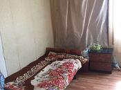 7 otaqlı köhnə tikili - Sahil m. - 236 m² (15)