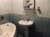 2 otaqlı yeni tikili - Nizami r. - 65 m² (4)