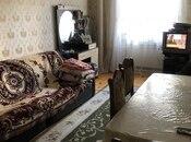 2 otaqlı yeni tikili - Nizami r. - 65 m² (7)