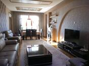 4 otaqlı yeni tikili - Xutor q. - 174 m² (8)
