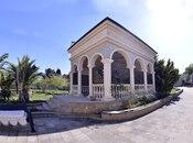Bağ - Xəzər r. - 200 m² (49)