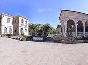 Bağ - Xəzər r. - 200 m² (2)