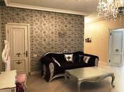 4 otaqlı yeni tikili - Səbail r. - 240 m² (3)