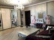 4 otaqlı yeni tikili - Səbail r. - 240 m² (4)