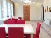4 otaqlı köhnə tikili - Elmlər Akademiyası m. - 210 m² (30)