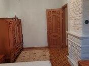 4 otaqlı köhnə tikili - Elmlər Akademiyası m. - 210 m² (21)