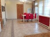 4 otaqlı köhnə tikili - Elmlər Akademiyası m. - 210 m² (31)