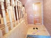 8 otaqlı ev / villa - Ramana q. - 155 m² (3)