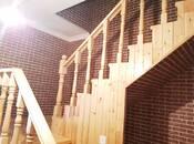 8 otaqlı ev / villa - Ramana q. - 155 m² (5)