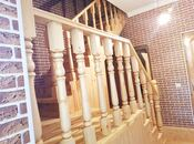 8 otaqlı ev / villa - Ramana q. - 155 m² (4)