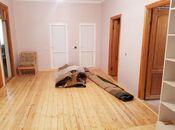 8 otaqlı ev / villa - Ramana q. - 155 m² (8)