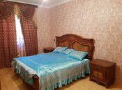 8 otaqlı ev / villa - Ramana q. - 155 m² (14)