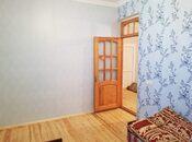 8 otaqlı ev / villa - Ramana q. - 155 m² (11)