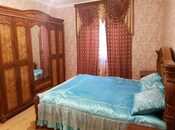 8 otaqlı ev / villa - Ramana q. - 155 m² (15)