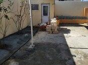 8 otaqlı ev / villa - Ramana q. - 155 m² (2)
