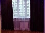 2 otaqlı yeni tikili - Nərimanov r. - 75 m² (3)