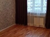 2 otaqlı yeni tikili - Nərimanov r. - 75 m² (5)