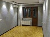 3 otaqlı yeni tikili - Nərimanov r. - 153 m² (4)