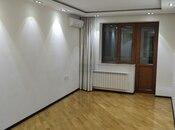 3 otaqlı yeni tikili - Nərimanov r. - 153 m² (5)