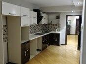 3 otaqlı yeni tikili - Nərimanov r. - 153 m² (6)