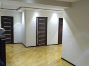 3 otaqlı yeni tikili - Nərimanov r. - 153 m² (2)