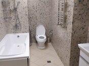 3 otaqlı yeni tikili - Nərimanov r. - 153 m² (7)