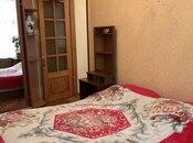 2 otaqlı köhnə tikili - 28 May m. - 65 m² (9)